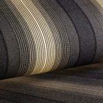Slider Elements Stripes