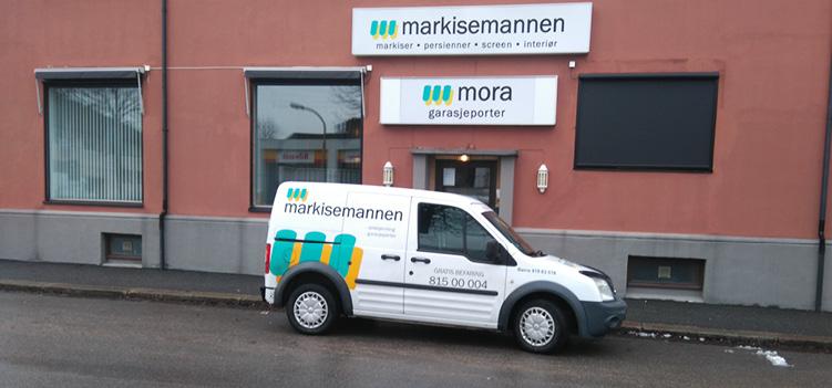 Utstilling Telemark